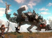 Rất có thể bạn sẽ phải mua PS4 trong năm 2017 vì những tựa game này