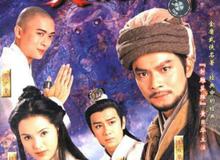 Sau hơn 20 năm, dàn sao Thiên Long Bát Bộ TVB mới được chuyển thể từ phim lên game