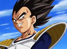 """5 lý do cho thấy vì sao """"Ca Đíc"""" là nhân vật phản diện nhưng lại được yêu thích hơn cả Songoku"""