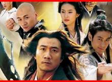 5 nhân vật bị ghẻ lạnh trong truyện Kim Dung, nhưng lại rất bá đạo khi được mang vào Game