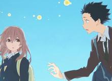 """R.C. Voice - ứng dụng miễn phí trên iOS cho phép """"hóa giọng"""" thành nữ nhân vật anime"""