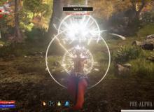 Game thủ Việt đã có thể đăng ký chơi thử Ashes of Creation - Game phép thuật đẹp nhất hành tinh