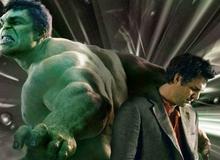 Bạn có biết đã bao lần Hulk bị mất siêu năng lực của mình hay chưa?