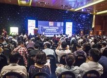 Toàn cảnh AdDays Việt Nam - Sự kiện hot dành cho cộng đồng internet marketing