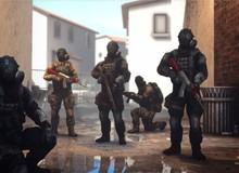 Game bắn súng siêu thực Alvo tung trailer mãn nhãn, sắp ra mắt game thủ