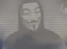 Mạng lưới hacker Anonymous tiết lộ rằng NASA sắp chính thức công bố sự sống ngoài hành tinh