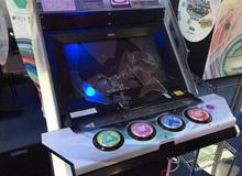 Không chỉ ở Việt Nam, quán game Nhật Bản cũng đau đầu vì nạn đập phá đồ khi chơi thua