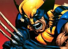 Dù có cơ thể bất tử nhưng Wolverine vẫn từng bị các thế lực hắc ám tiêu diệt rất nhiều lần