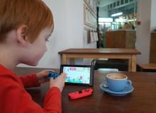 Mẹ không cho mua máy chơi game, cậu nhóc này đã làm một điều khiến cả thế giới đồng cảm