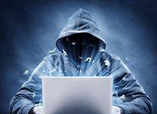 Trẻ trâu hacker Việt xóa hàng trăm bộ cài game offline cũ do cộng đồng đóng góp bị vạch mặt