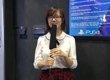 """Cảm nhận độ """"nhiệt"""" của sự kiện offline cộng đồng game thủ Việt vừa diễn ra tuần qua"""