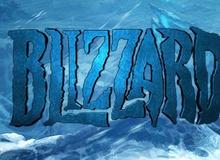 Quá bá đạo và thống trị HearthStone, Blizzard nerf thẳng tay 2 class Warrior và Druid