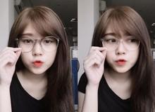 """[Video] """"Ngậm hành"""" cùng Thủy Tiên, nữ streamer đầy cá tính"""
