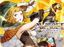 Siêu phẩm game nhập vai di động Avabel Online bất ngờ tiến quân lên PC và Console, đẹp không kém bom tấn