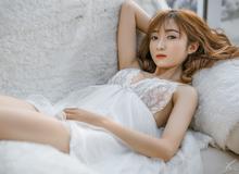 """Hot streamer Thảo Chíp gây ấn tượng với bộ ảnh """"dậy thì thành công"""""""