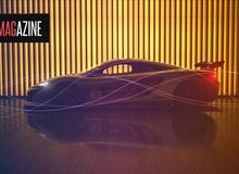 Gran Turismo Sport - Vũ điệu tốc độ của người Nhật Bản