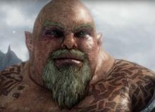 Giám đốc sản xuất qua đời, Middle Earth: Shadow of War tri ân bằng nhân vật bất tử chuyên giúp đỡ người chơi