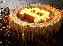 Bitcoin giảm giá mạnh sau tin Trung Quốc yêu cầu đóng cửa các sản giao dịch