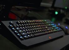 Đây chính là những chiếc bàn phím cơ tuyệt hảo nhất năm 2017
