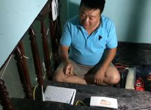 Cách giúp game thủ Việt sửa mạng lag siêu nhanh chóng và đơn giản