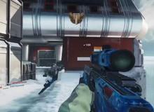 Call of Duty gặp lỗi nghiêm trọng khiến người chơi sniper cứ bắn là thủng đầu đối phương