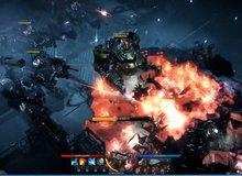 Tuyệt phẩm Lost Ark tung đoạn trailer gameplay ấn tượng trước khi mở cửa, đảm bảo khiến game thủ phải rạo rực