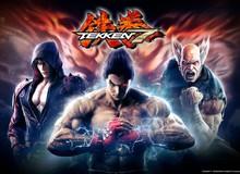 Các cao thủ Tekken Việt nói gì trước thềm giải đấu trị giá 20 triệu đồng sắp diễn ra