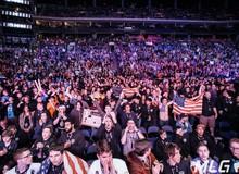 """Esports sẽ """"hút máu"""" gần 16,000 tỷ VNĐ trong năm 2017, Bắc Mỹ là nơi đi đầu"""