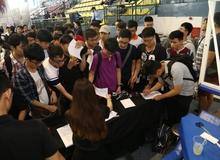 Sôi động sự kiện đỉnh dành cho game thủ Việt GeForce Day 2017, cả nghìn game thủ tham gia