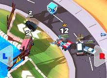 Top 5 game mobile hài hước, đáng để chơi trong tháng 5 này