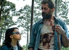 9 bộ phim hay nhất năm 2017 cho tới thời điểm hiện tại mà bạn không thể bỏ qua
