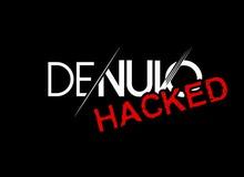Sau nhiều thất bại liên tiếp, Denuvo trở thành trò lố khi trang chủ cũng bị hack nốt