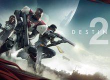 Bom tấn Destiny 2 chính thức xác nhận sẽ đặt chân lên PC - Tin mừng cho game thủ