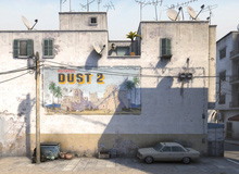 """Map thi đấu huyền thoại Counter-Strike đang được nâng cấp để quay trở lại, sắp được trở về """"mái nhà xưa"""" rồi!"""