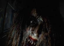 Resident Evil 7 đáng ra sẽ còn kinh khủng hơn rất nhiều nếu không bị cắt