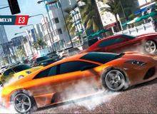 Xuất hiện tựa game đua xe chẳng khác gì GTA V: Đủ hết ô tô, xe máy, xe tải, máy bay...