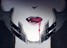 Bandai Namco hé lộ tựa game bí ẩn có thể là truyền nhân của Dark Souls