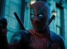 X-Men: Dark Phoenix và Deadpool 2 đồng loạt lên màn ảnh rộng trong năm 2018