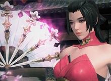 5 game mobile Trung Quốc có đồ họa đẹp và PVP quốc chiến rất đáng chơi