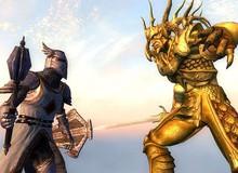 """7 tựa game kinh điển xứng đáng được phục sinh bằng phiên bản """"remastered"""""""