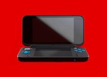 Nintendo công bố New 2DS XL: tiếp nối thành công