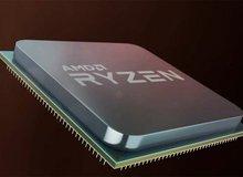 Được đà, AMD ra mắt chip mới Ryzen 5, đảm bảo chơi game ngon mà lại rẻ