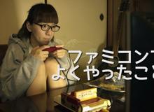 Ai cũng biết game Nhật chất lượng đỉnh cao, vậy người Nhật đọc tin game thế nào?
