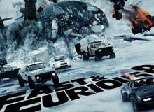 """Nhà sản xuất của """"Fast and Furious"""" muốn quay phim tại Việt Nam"""