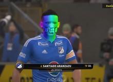 Top tình huống ngớ ngẩn chỉ thấy ở FIFA 17