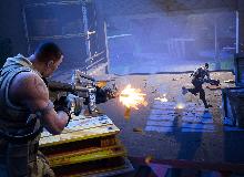 Battlegrounds phiên bản dễ thương - Fortnite Battle Royale mở cửa miễn phí ngày 26/9 tới