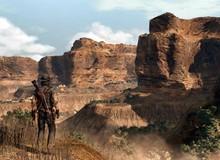 Bom tấn Red Dead Redemption 2 có thể sẽ phát hành vào tháng 10