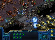 Cảm nhận đầu tiên về StarCraft bản 4K: không còn 1 dòng code nào của quá khứ, tất cả đều làm từ đầu, cân đo bằng mắt