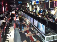 Hình thức quán net mới sắp xuất hiện tại Việt Nam: Chỉ có 2 máy tính tiếp được 40 khách!