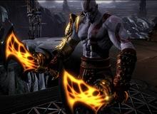 God of War 3, Resident Evil HD Việt hóa đồng loạt ra mắt trong dịp nghỉ lễ, bạn còn chờ gì nữa?